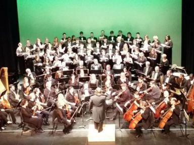 adelphi_orchestra