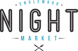 nightmarket_logo251