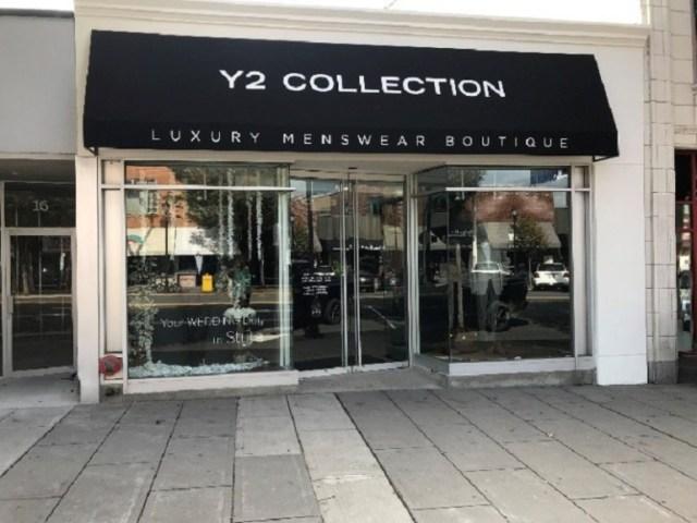 y2-mene28099s-clothing-14-east-palisades-avenue